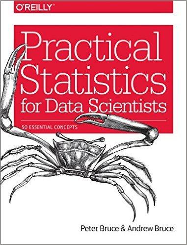 [Перевод] Разница между статистикой и наукой о данных