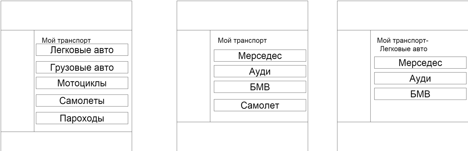 36cff884f1bc454ea48db9822507c26d.png