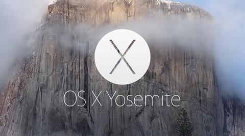 Apple исправила важные уязвимости в OS X