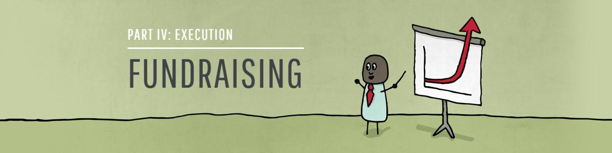 fundrising