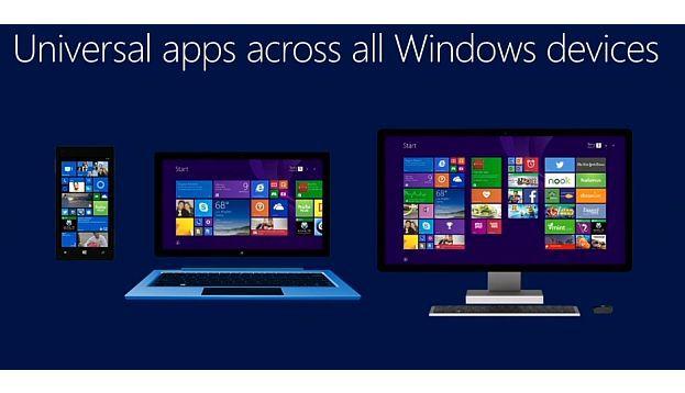 Простой прием платежей по банковским картам в Windows Universal Apps
