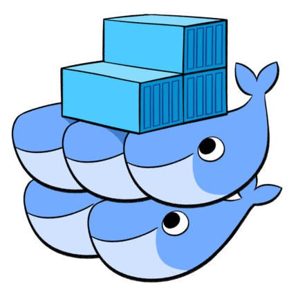 Docker swarm mode (режим роя)