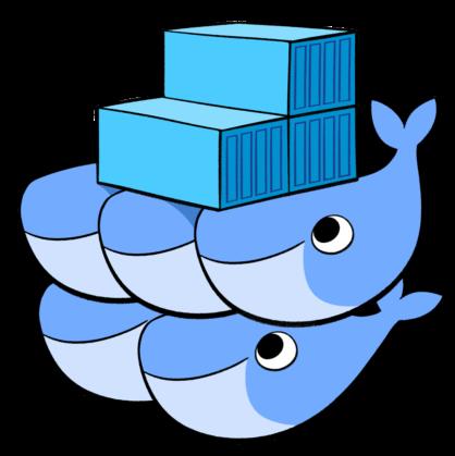 Docker swarm mode (режим роя)
