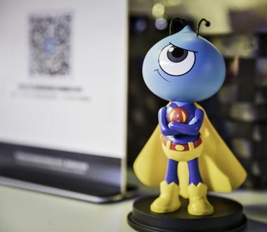 Ant Financial как один из фаворитов глобальной гонки мобильных платежей