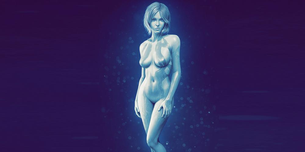 Читать виртуальные порно игры фото 362-201
