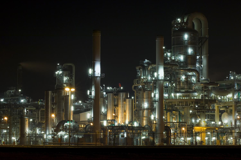Asset Operations: будни промышленной документации