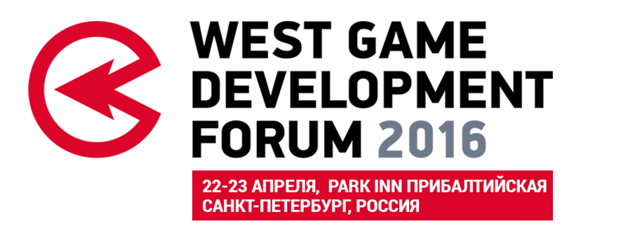 West Game Development Forum: Create, Share, Improve