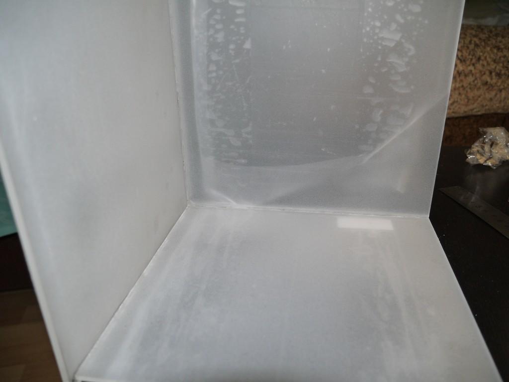 себе: Стерлитамак, пленка для склеивания стекла центр
