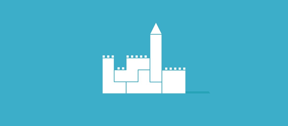 13 основных принципов геймдизайна: прогрессия, окружение, метод и основы