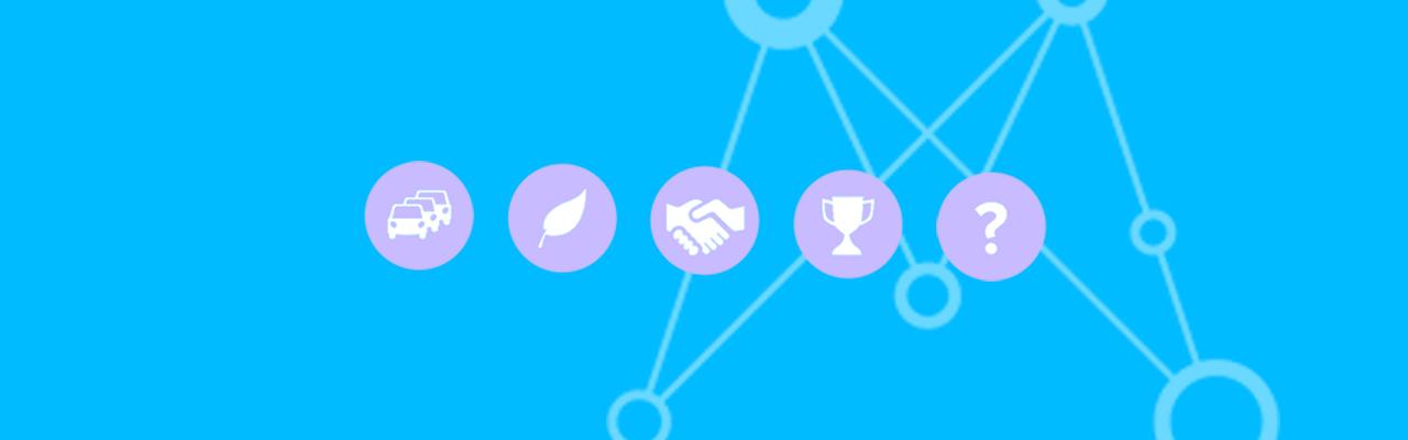 Внимание, конкурс идей приложений для Microsoft и Mojio