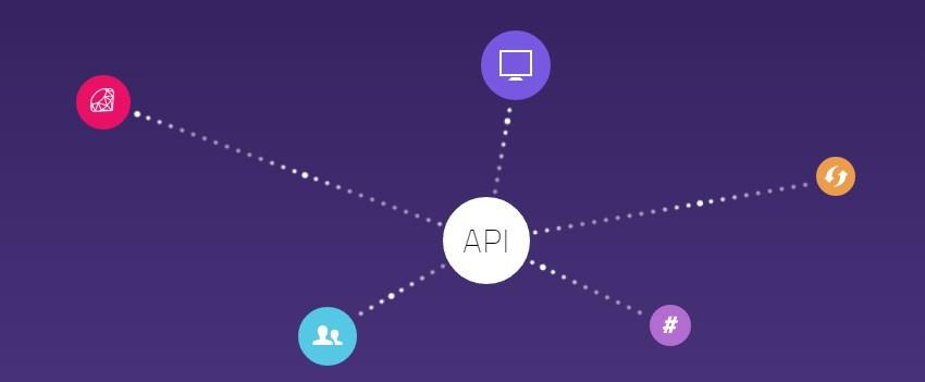 Подборка лучших инструментов для описания RESTful API