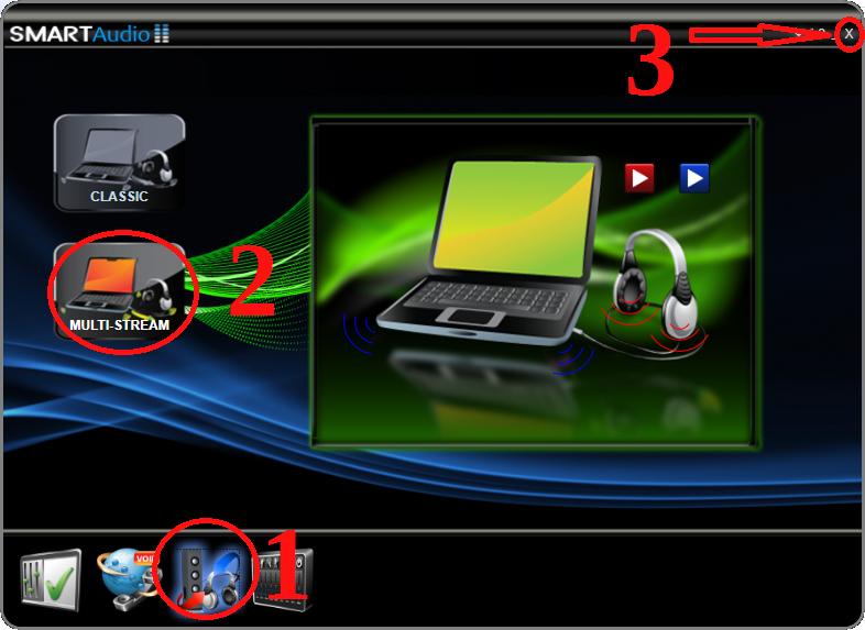 Sandy/Ivy Bridge — антикризисный ноутбук на примере Lenovo ThinkPad T420