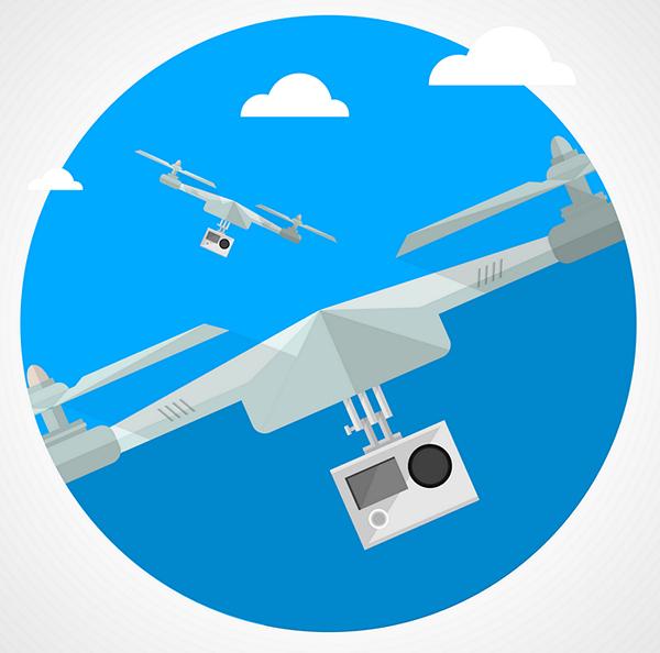 quadcopter vr на АлиЭкспресс — купить онлайн по выгодной цене