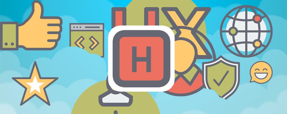 Freebie: Набор иконок для опытных пользователей
