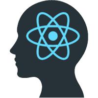Создание приложения для тренировки мозга. Выбор технологии и приемы геймификации