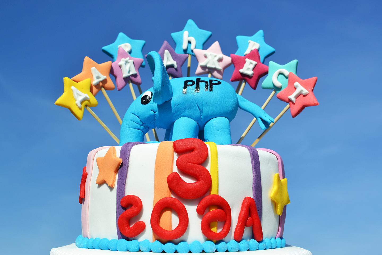 PHP-Дайджест № 71 – интересные новости, материалы и инструменты (21 сентября – 5 октября 2015)
