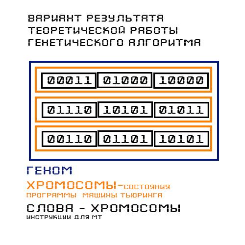 3d810043c0ec4be9a2de468213a4f796.jpg