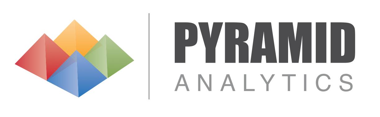 Лучшие Системы аналитики и анализа (АА) - 2021, список программ