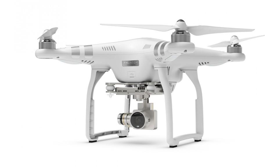 Dji phantom 3 отличия моделей drone купить