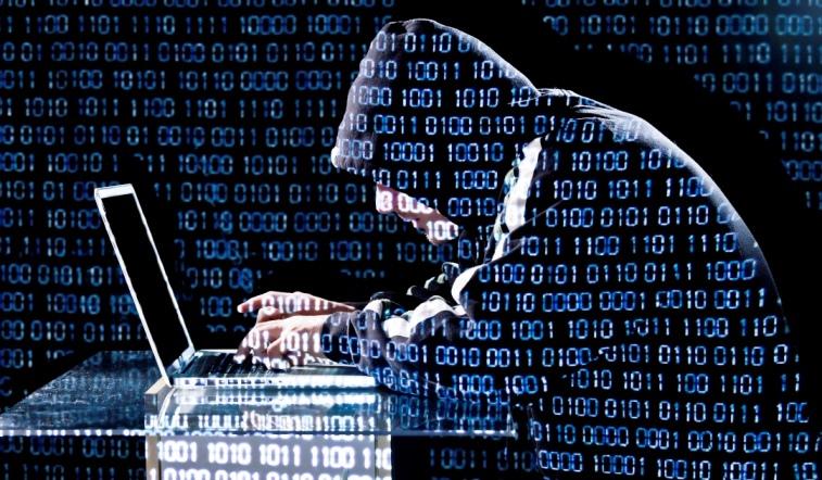 Исследование «Глобальное состояние информационной безопасности 2015» (GSISS 2015). Часть 1