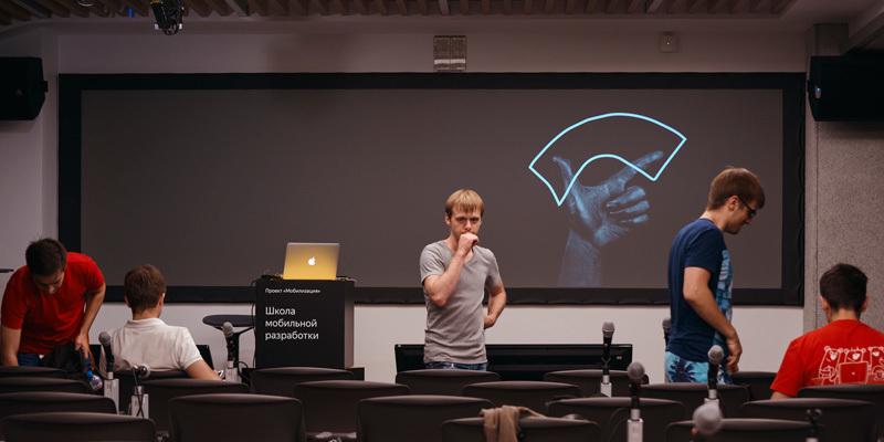 Натив или гибрид? Специалисты Яндекса отвечают на главный вопрос мобильной разработки