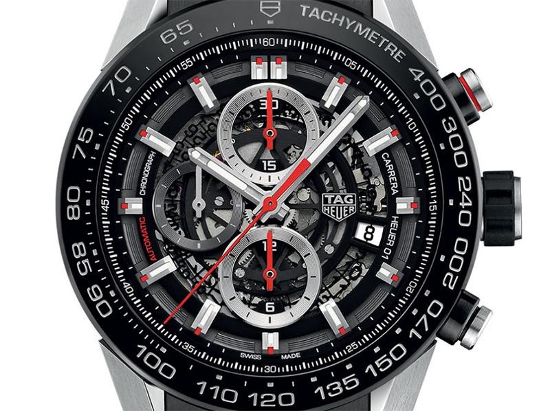 В стоимость японии часов продать часы приметы