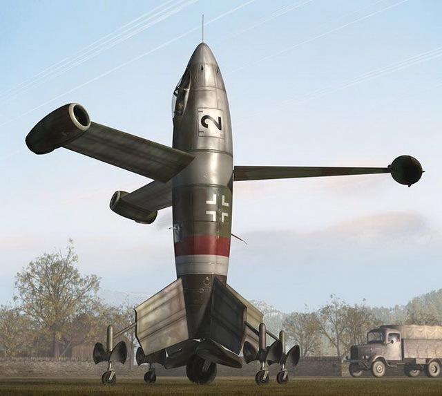 Tailsitter — крылатый дрон с вертикальным взлетом / Блог компании Dronk.Ru / Хабр