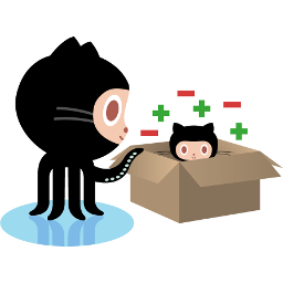Тайны потерянных коммитов в Git