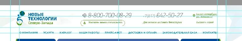 40396a8ec5c6459483cf40d6f8e7ad61.jpg