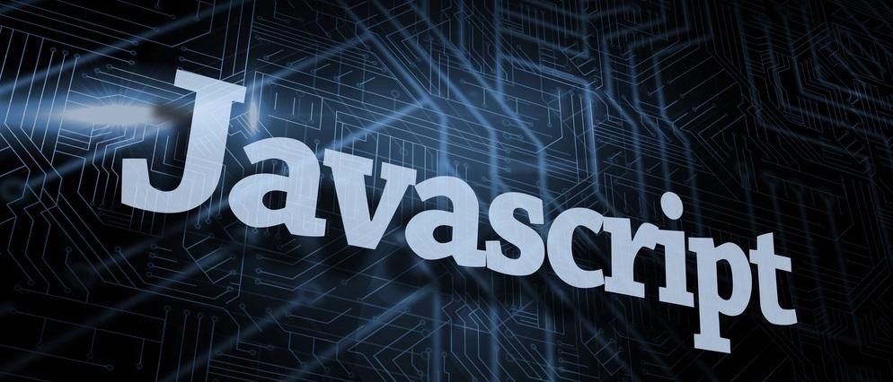 JavaScript-only:����������� ����������� ���-��������