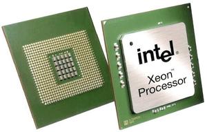 Intel Xeon E3 v5 — Skylake для сервера
