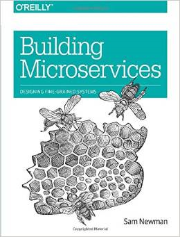 Создание микросервисов
