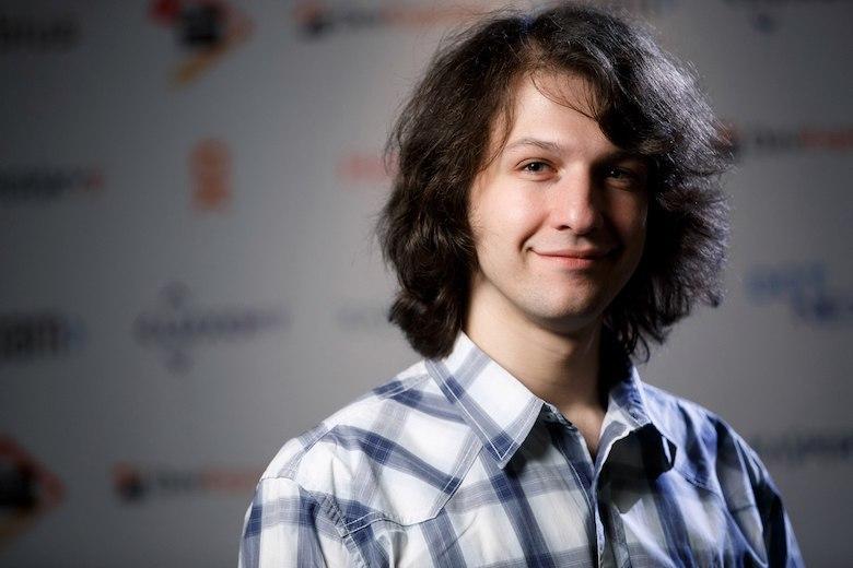 «Хаос в .NET-мире — разумная цена за скорость развития платформы»: интервью с Андреем Акиньшиным (JetBrains)