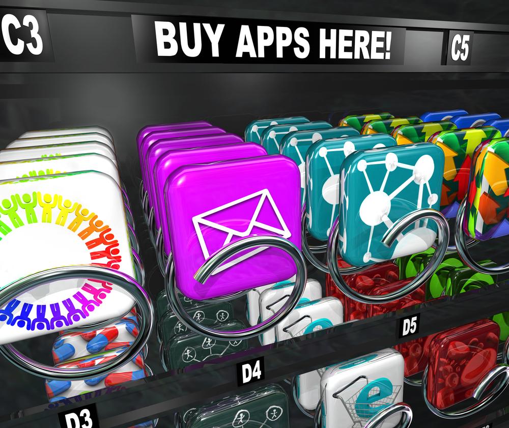 Инструкция по публикации iOS-приложения в App Store
