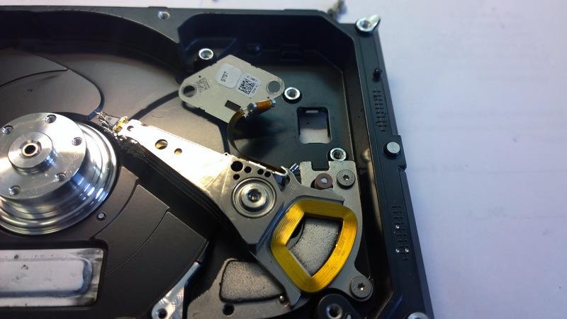Как сделать чтобы было два жестких диска