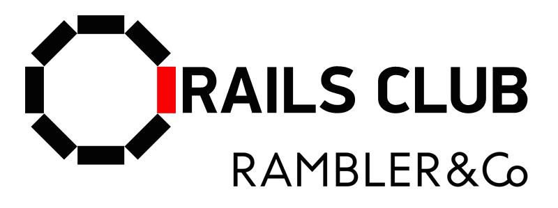 RailsClub Ruby митап №2 в офисе Rambler&Co