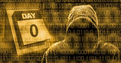 Злоумышленники используют 0day уязвимость в веб-браузере Tor для кибератак