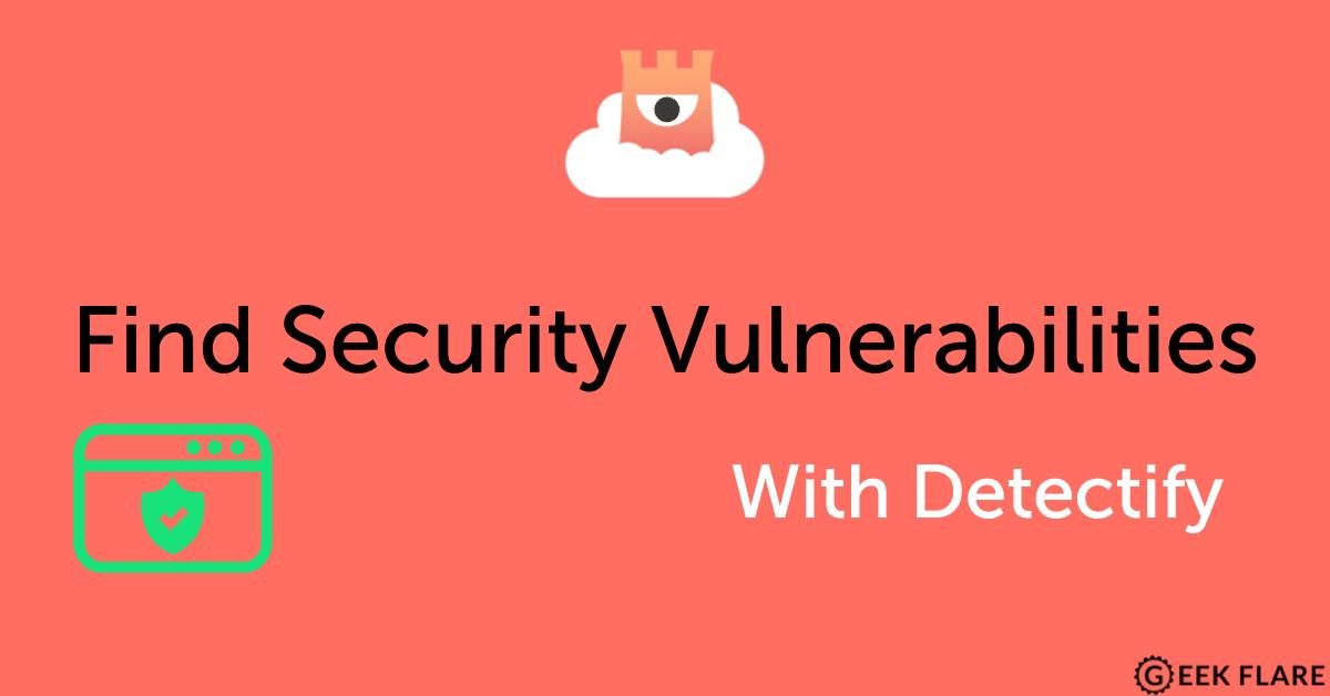 Как подойти к анализу сайта с точки зрения взломщика и выявить уязвимости?