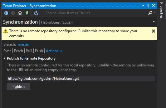 C#: Внутреннее строение инициализаторов массивов   C# & ASP
