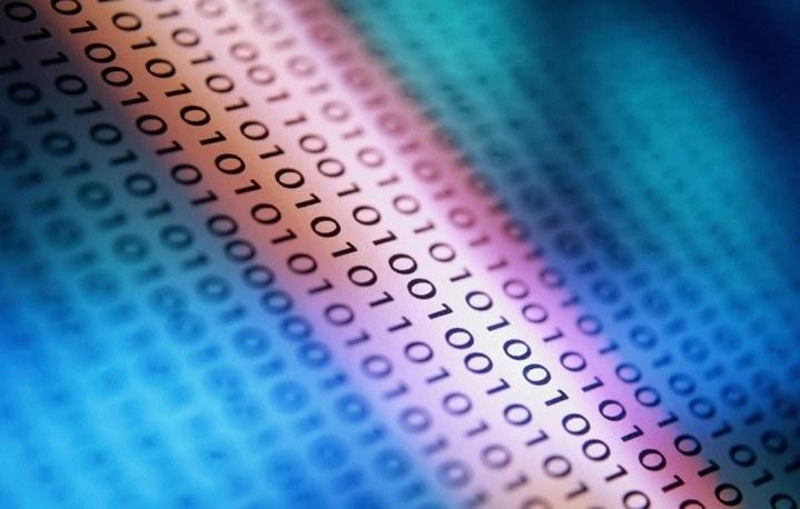 Основы компьютерных сетей. Тема №5. Понятие IP адресации, масок подсетей и их расчет