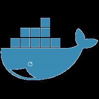 Настраиваем приватный Docker репозиторий