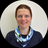 «Обучаем специалистов всех уровней»: EPAM о Java-разработке и конференциях
