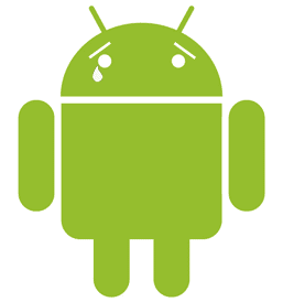 ������ � �������� ������ � Android. ����� 1