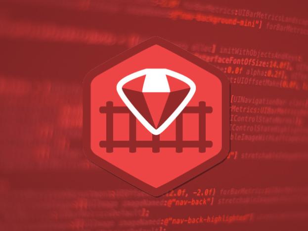 Подборка актуальных и полезных материалов по Ruby #1: статьи, доклады, подк ...