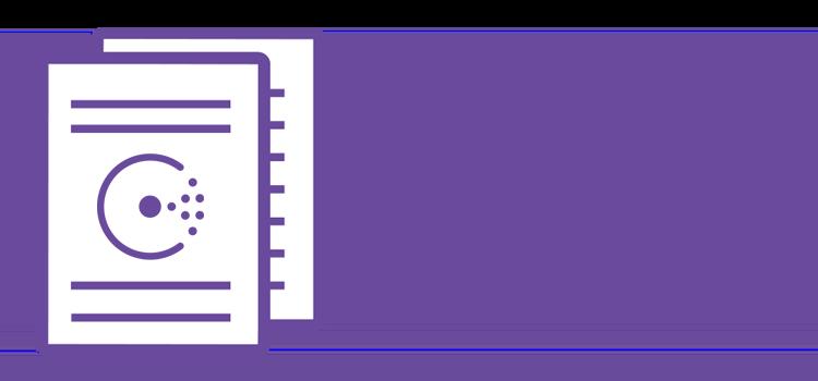Consul Template