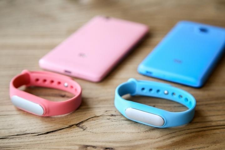 458634-huawei-watch.jpg