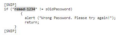 Security Week 06: открытые пароли в SCADA, уязвимость в SMB, токен для Google Apps