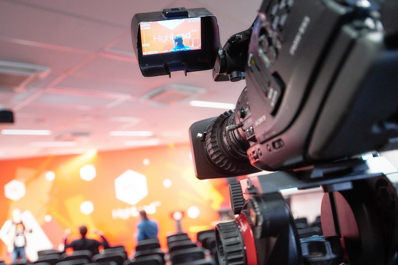Открываем доступ к видеозаписям HighLoad++ за последние пять лет