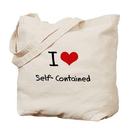 Self-contained дистрибуция .NET Core приложений