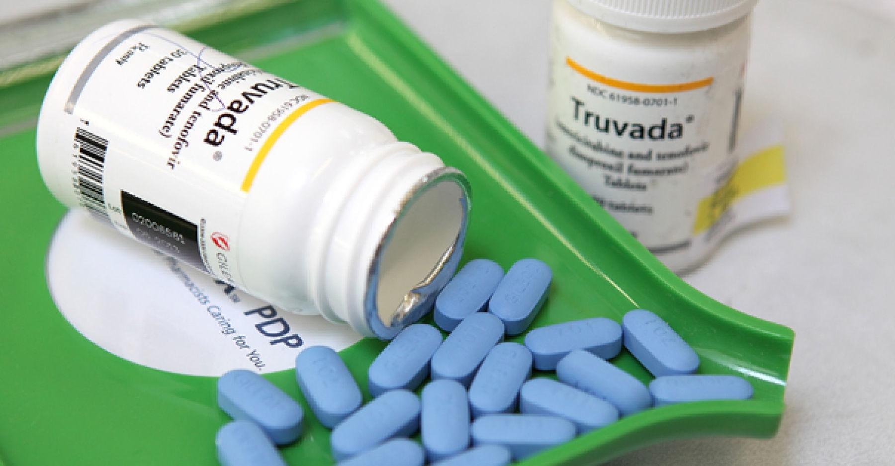 Лекарства вич инструкция по применению
